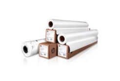 "HP 1067/30.5m/Universal Heavyweight Coated Paper, 1067mmx30.5m, 42"", Q1414B, 131 g/m2, bílý"