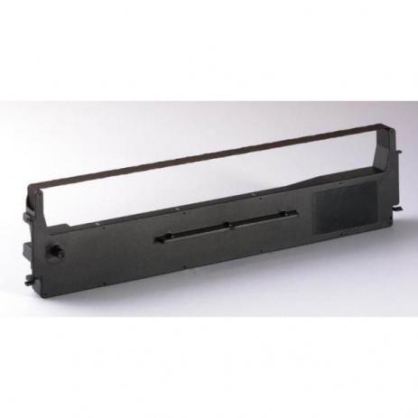 Epson banda original, C13S015091, negru, Epson FX 980