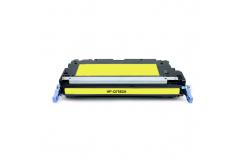 HP 503A Q7582A žlutý (yellow) kompatibilní toner