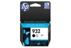 HP č.932 CN057AE černá (black) originální cartridge