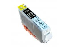 Canon BCI-6PC foto azurová (photo cyan) kompatibilní cartridge
