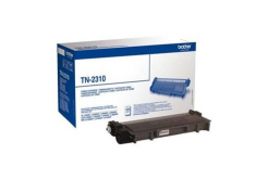 Brother TN-2310 black original toner