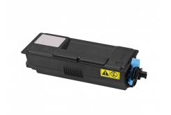 Kyocera Mita TK-350 black compatible toner