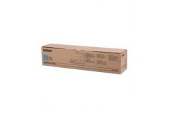 Develop TN-210C, 8938520 azúrový (cyan) originálny toner
