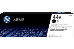 HP 44A CF244A black original toner
