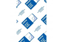 Brother BP60PA3 Plain Paper, foto papír, matný, bílý, A3, 72.5 g/m2, 250 ks, BP60PA3, inkoustový