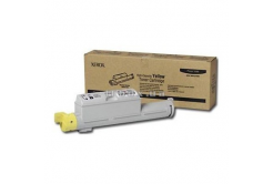 Xerox 106R01303 žlutá (yellow) originální cartridge