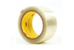 3M 396 Polyesterová lepicí páska, 12 mm x 33 m