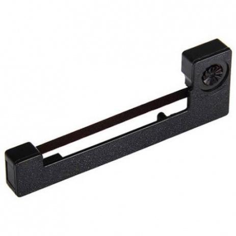 Epson ERC-09 čierna kompatibilná farbiaca páska