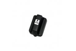 HP 363 C8719E černá (black) kompatibilní cartridge