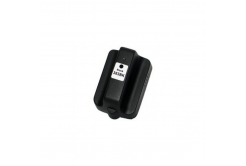 HP 363 C8719E negru (black) cartus compatibil
