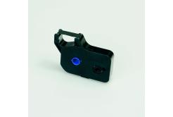 Barvicí páska Supvan TP-R100EB, 100m, černá