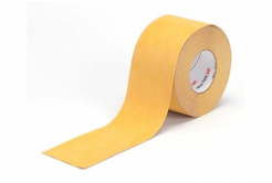 3M Safety-Walk™ 630 Protiskluzová páska pro všeobecné použití, žlutá, 51 mm x 18,3 m