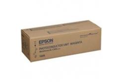 Epson C13S051225 purpurová (magenta) originálna valcová jednotka