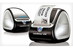 Dymo LabelWriter 450 S0838780 tiskárna štítků