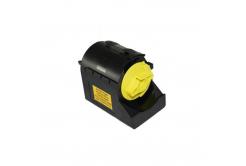 Canon C-EXV21 žlutý (yellow) kompatibilní toner