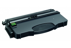 Lexmark 12016SE černý (black) kompatibilní toner