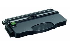Lexmark 12016SE čierny kompatibilný toner