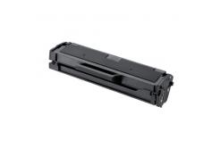 Samsung MLT-D101L černý (black) kompatibilní toner