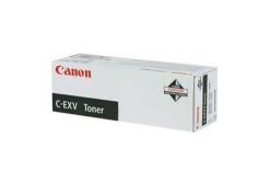 Canon C-EXV42 6908B002 černý (black) originální toner