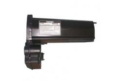 Toshiba T2500 2pcs black original toner
