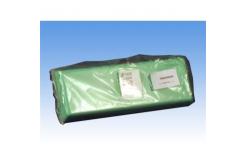 Xerox 436041500 waste toner original
