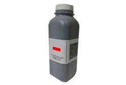 Tonerový prášek pro HP CB543A, CC533A, CE313A, CE323A, CF213A - purpurový (magenta) - 1kg