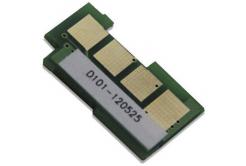 Čip pro Samsung MLT-D101S pro ML2160, SCX-3400