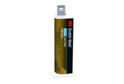 3M DP8810 NS Scotch-Weld, zelené, 45 ml