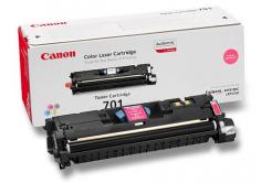 Canon EP-701 9285A003 purpurový (magenta) originální toner