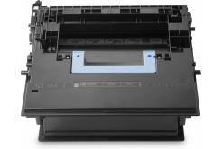 HP CF237Y 37Y čierna (black) originálny toner