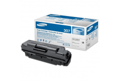 HP SV058A / Samsung MLT-D307E černý (black) originální toner