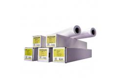 HP C3868A Natural Tracing Paper, 90 g, 914mmx45.7m, bílý pauzovací papír