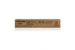 Toshiba T-2309E, 6AG00007240 black original toner