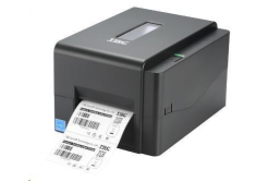 TSC TE300 99-065A701-00LF00 tiskárna etiket, 12 dots/mm (300 dpi), TSPL-EZ, USB
