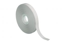 3M ATG 904 Oboustranně lepicí páska, 19 mm x 44 m