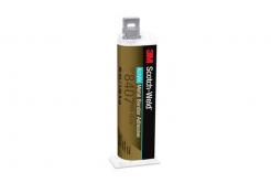 3M DP8407 NS Scotch-Weld, pro lepení kovů, 45 ml