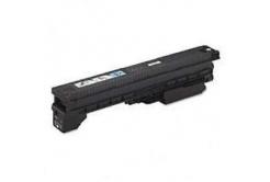 Canon C-EXV8Bk černý (black) kompatibilní toner