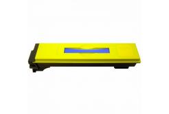 Kyocera Mita TK-540Y žlutý (yellow) kompatibilní toner