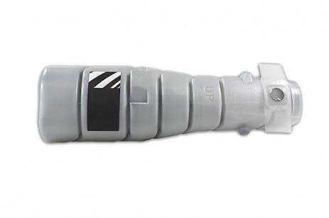 Konica Minolta TN-211 for bizhub 200 black compatible toner