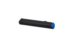 OKI 43502302 černý (black) kompatibilní toner