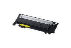 Samsung CLT-Y404S žlutý (yellow) kompatibilní toner
