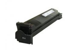Olivetti B0731 fekete (black) eredeti toner