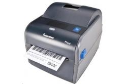 Honeywell Intermec PC43d PC43DA00000202 címkenyomtató, 8 dots/mm (203 dpi), EPLII, ZPLII, IPL, USB