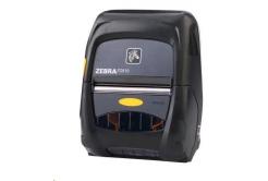 Zebra ZQ510 ZQ51-AUE001E-00 tiskárna štítků, 8 dots/mm (203 dpi), display, ZPL, CPCL, USB, BT - bez baterie