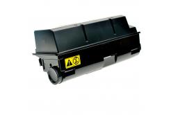 Kyocera Mita TK-330 černý (black) kompatibilní toner