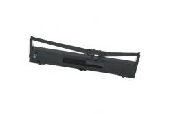Epson LQ-590, FX-890, černá, kompatibilní barvicí páska