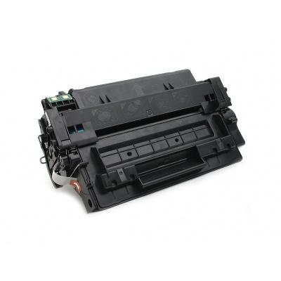 HP 11A Q6511A černý kompatibilní toner