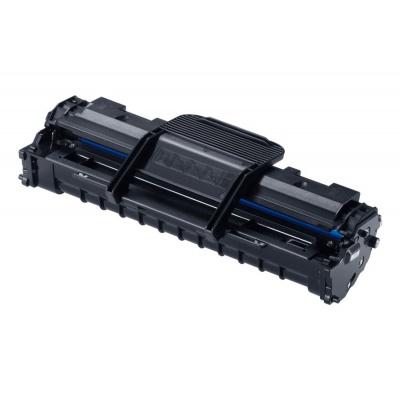 Samsung MLT-D119S černý (black) kompatibilní toner