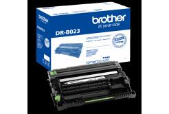 Brother DR-B023 černá (black) originální válcová jednotka